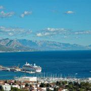 Turistička sezona u Hrvatskoj za sada iznad očekivanja