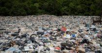 Za uklanjanje divljih deponija ministarstvo dodeljuje 75 miliona dinara