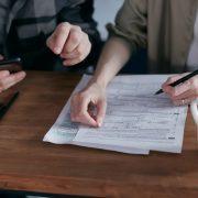 Izmenama zakona bankarski dužnici stavljeni u nemoguću poziciju