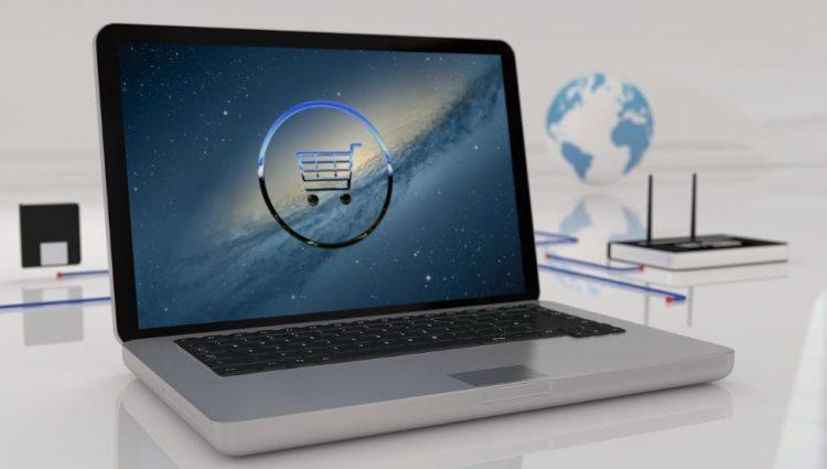 Prelaskom na e-commerce B2B proces je mnogo brži, jednostavniji i jeftiniji