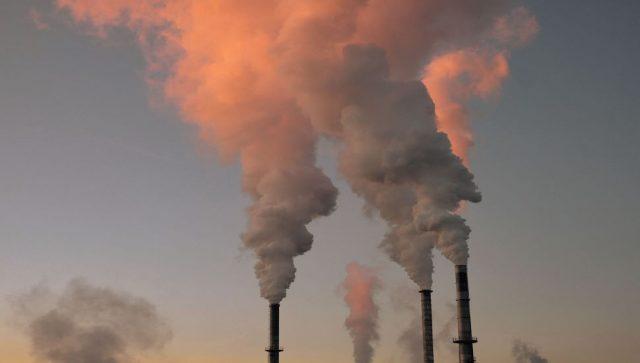 Najavljen prestanak rada najveće termoelektrane na ugalj u Evropi