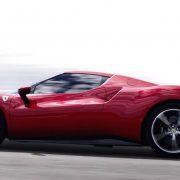 (VIDEO) Ferrari 296 GTB sa V6 motorom srušio rekord izlazne snage