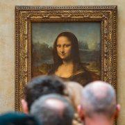 Replika čuvene slike prodata za neverovatnih 3,4 miliona dolara