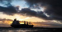Napravljen najveći kineski brod za okeanografska istraživanja