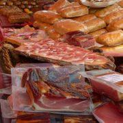 Svetske cene hrane pale u junu nakon 12 meseci rasta