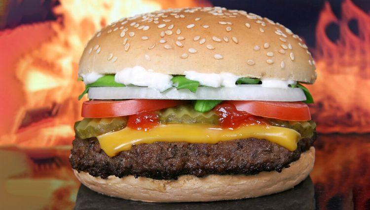 McDonald's zapošljava 20.000 ljudi u Velikoj Britanji i Irskoj