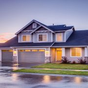 U aprilu zabeležen najveći skok cena kuća u poslednjih 30 godina