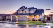 Na aukciji se mogu naći polovne kuće upola cene