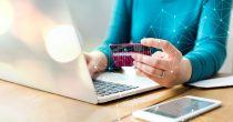 Danas u Srbiji ima 80 odsto više internet prodavnica nego pre godinu dana