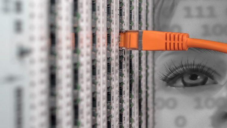 """Microsoft, Nordeus i Ubisoft """"VRH IT Poslodavci"""" u Srbiji"""