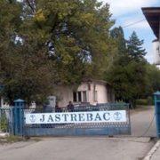 Prodaje se fabrika pumpi Jastrebac Niš