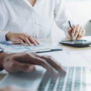 Zašto se novac namenjen kapitalnim projektima ne troši?