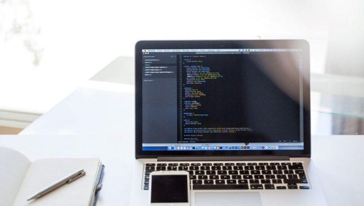 Napredak u dostupnim informacijama na sajtovima javnih preduzeća