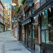 Hoće li mala preduzeća pokrenuti ekonomski oporavak u Velikoj Britaniji?