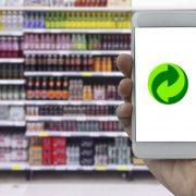 Znate li šta predstavlja znak Zelene tačke na ambalaži nekog proizvoda?