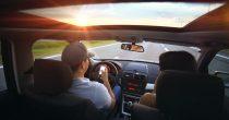 Koliko košta vožnja do mora ako krenete na letovanje automobilom?