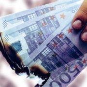 Iznos desetogodišnje državne pomoći pokrio bi sve kapitalne projekte Srbije