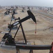Cene nafte najviše u poslednje dve godine