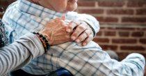 Neće biti ad hoc povećanja penzija