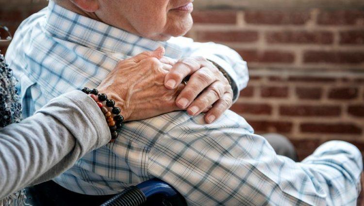 Put do sigurnije starosti preko dobrovoljnih penzijskih fondova