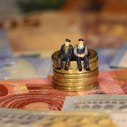 Jedna od hrvatskih županija živi od preduzetničkog sektora