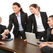 Od 100 direktora u najvećim kompanijama u Srbiji samo 10 su žene