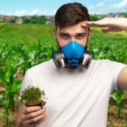 Švajcarska bi prva u Evropi mogla da zabrani veštačke pesticide