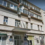 Izabran predsednik Privredne komore Crne Gore