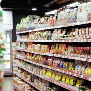Kakve promene u deklarisanju hrane će stupiti na snagu u EU u narednih 10 godina