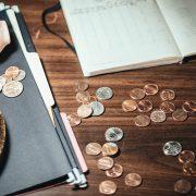 Pet karakteristika dobrog budžetiranja