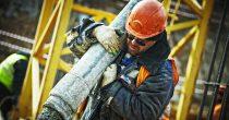 Zaštita na radu neophodan preduslov za poslovanje mnogih firmi