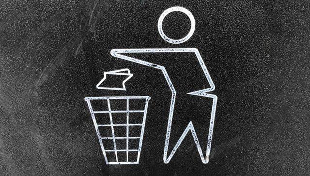 Kako i zašto reciklirati u Srbiji? (interaktivna mapa)