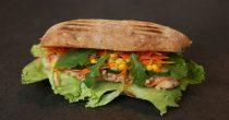 Ima li mesa u planetarno popularnim sendvičima?