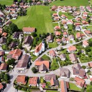 Odobrena sredstva za kupovinu još 81 kuće