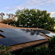 Subvencije od države za solarne panele i narednih godina