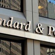 Agencija Standard & Poor's zadržala stabilan kreditni rejting Srbije