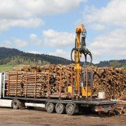 Drvna industrija u BiH polako se oporavlja od posledica korona krize