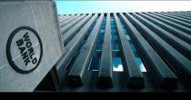 Svetska banka privremeno ukinula objavljivanje Doing Business liste