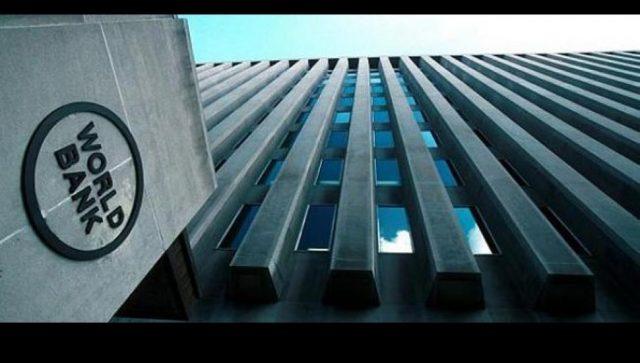Najavljeni ekonomski bum nezabeležen u poslednjih 80 godina, prema Svetskoj banci, neće osetiti mnogi