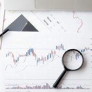 Ubrzana inflacija i pad privredne aktivnosti u maju