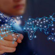Najveća svetska imena na samitu o veštačkoj inteligenciji