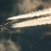 Ryanair i WizzAir koriste odsustvo Alitalije da preuzmu domaće letove
