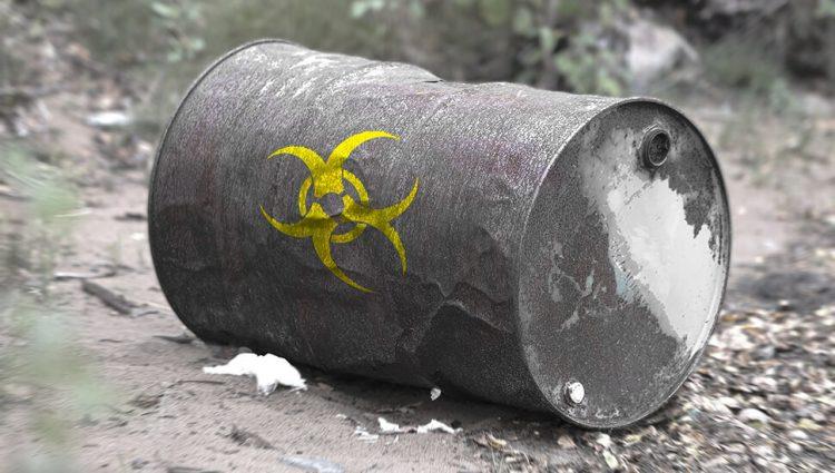 Najavljeno sprovođenje zabrane korišćenja kancerogenih i toksičnih materijala