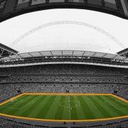 London najveći dobitnik i gubitnik takmičenja