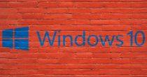 Windows 10 odlazi u istoriju 2025. godine