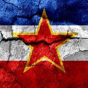 Kako je cvetao jugoslovenski turizam