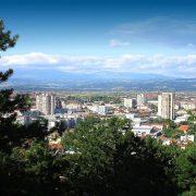 Turski Erneli investira u Leskovac