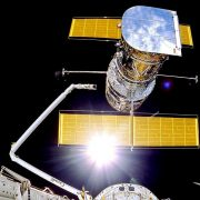 Hubble teleskop je u velikom problemu