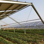 Fintel Energija i MK Group u Kuli podižu inovativni pogon vredan 340 miliona evra