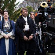 Izazovi snimanja filmova i serija tokom pandemije